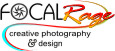 FocalRage Photography & Design