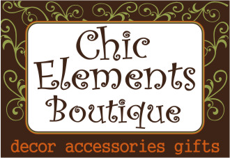 Chic Elements Boutique